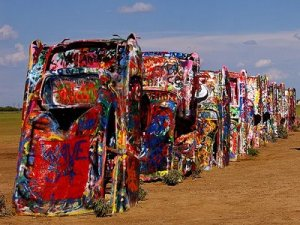 cadillac-ranch multi