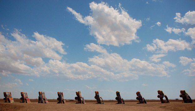 Cadillac_Ranch_by_e7diablo