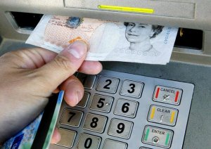 Cash-Machine-PA-9096266-1--JPG_103423